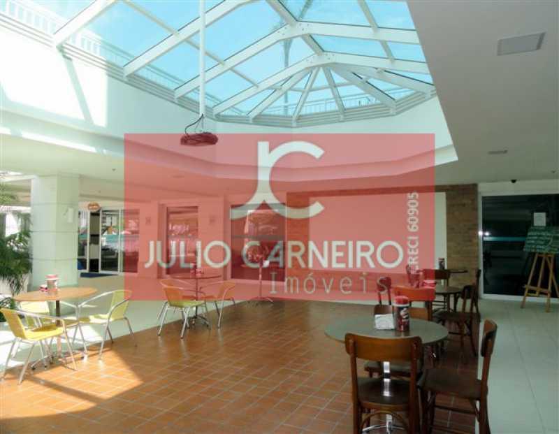 Point do Tela?o - Fachada - Bora Bora Barra Resort Real - 57 - 17