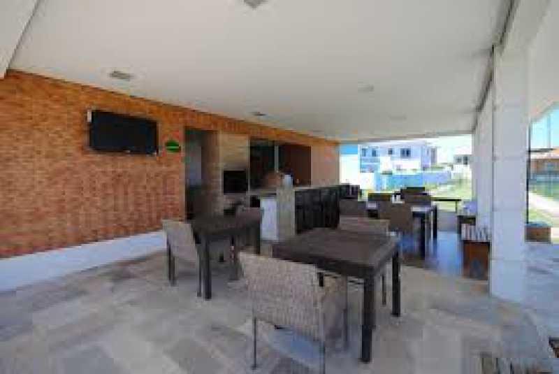 40 - Fachada - Riviera Del Sol - 7 - 4