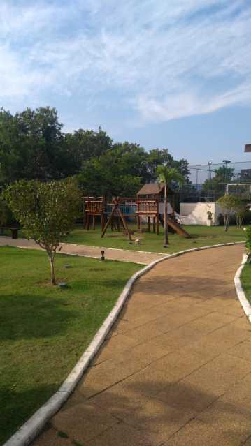 11. - Fachada - Jardins de Monet  - 90 - 11