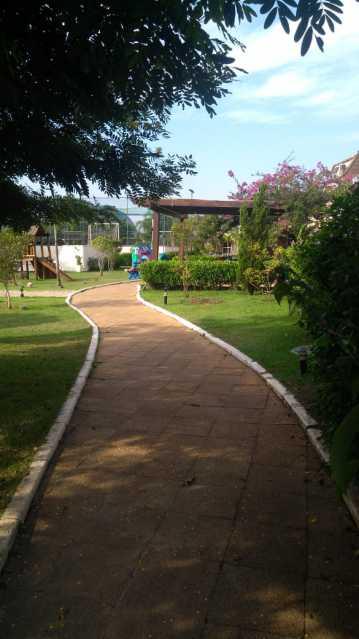 12. - Fachada - Jardins de Monet  - 90 - 12