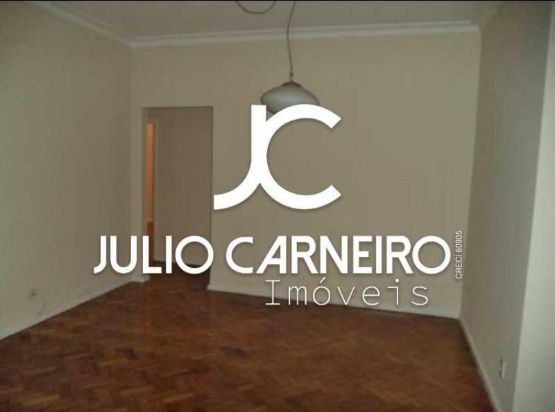 1 - WhatsApp Image 2020-04-16  - Apartamento Rio de Janeiro, Zona Sul,Copacabana, RJ Para Alugar, 3 Quartos, 110m² - JCAP30253 - 1