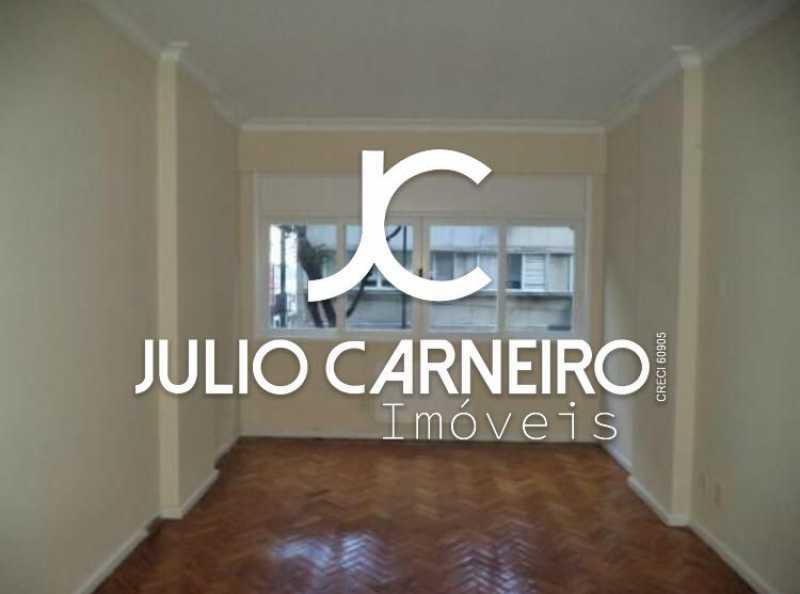 2 - WhatsApp Image 2020-04-16  - Apartamento Rio de Janeiro, Zona Sul,Copacabana, RJ Para Alugar, 3 Quartos, 110m² - JCAP30253 - 4