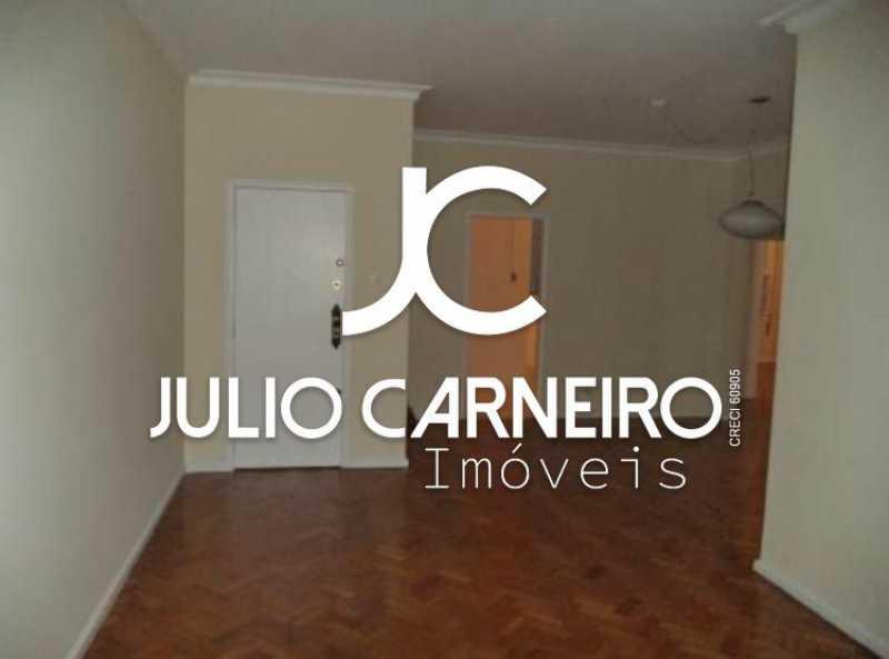 3 - WhatsApp Image 2020-04-16  - Apartamento Rio de Janeiro, Zona Sul,Copacabana, RJ Para Alugar, 3 Quartos, 110m² - JCAP30253 - 5