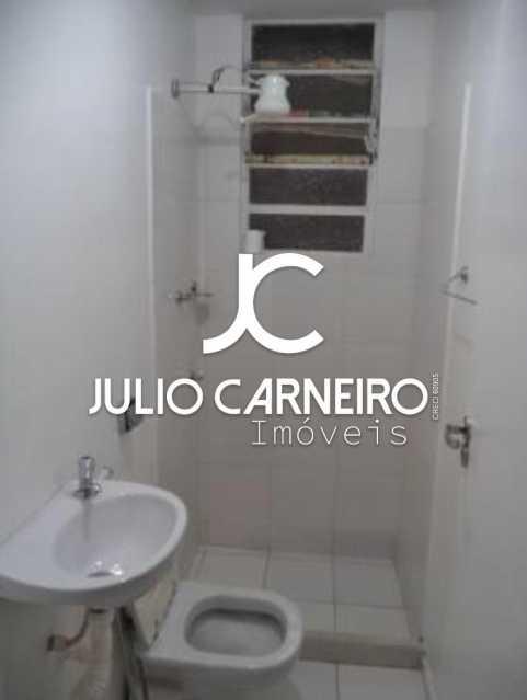 4 - WhatsApp Image 2020-04-16  - Apartamento Rio de Janeiro, Zona Sul,Copacabana, RJ Para Alugar, 3 Quartos, 110m² - JCAP30253 - 6