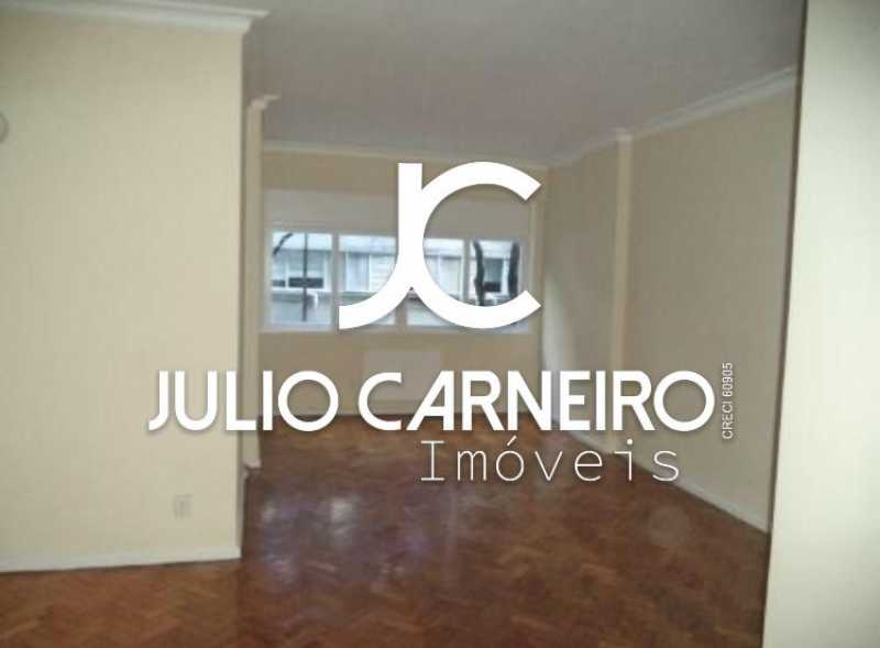 5 - WhatsApp Image 2020-04-16  - Apartamento Rio de Janeiro, Zona Sul,Copacabana, RJ Para Alugar, 3 Quartos, 110m² - JCAP30253 - 3