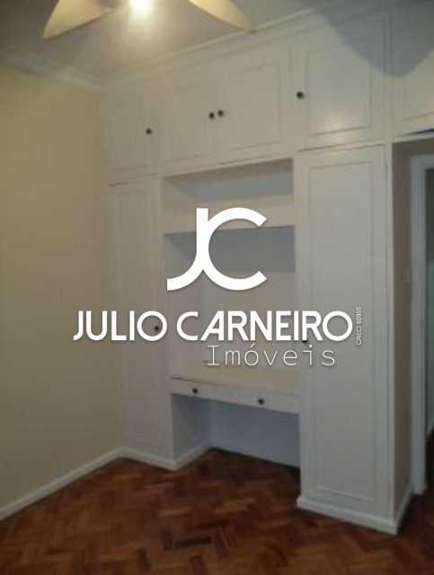6 - WhatsApp Image 2020-04-16  - Apartamento Rio de Janeiro, Zona Sul,Copacabana, RJ Para Alugar, 3 Quartos, 110m² - JCAP30253 - 7