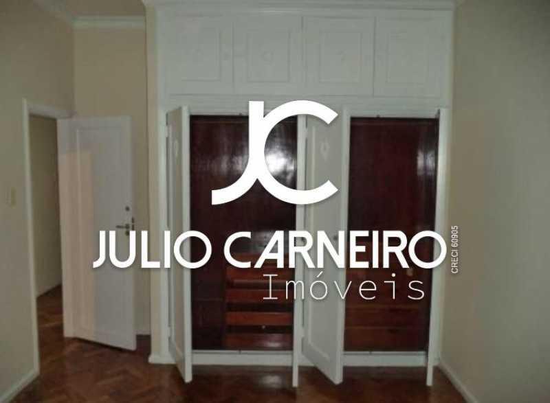 7 - WhatsApp Image 2020-04-16  - Apartamento Rio de Janeiro, Zona Sul,Copacabana, RJ Para Alugar, 3 Quartos, 110m² - JCAP30253 - 8