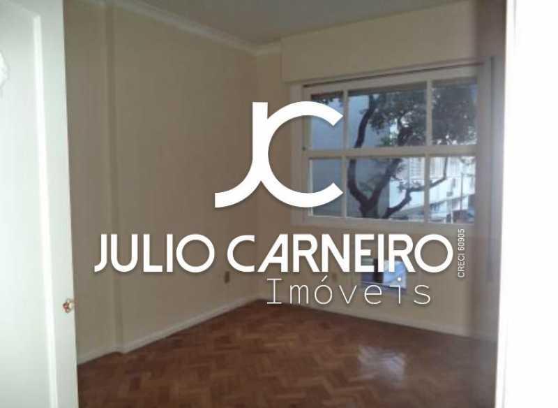 8 - WhatsApp Image 2020-04-16  - Apartamento Rio de Janeiro, Zona Sul,Copacabana, RJ Para Alugar, 3 Quartos, 110m² - JCAP30253 - 9