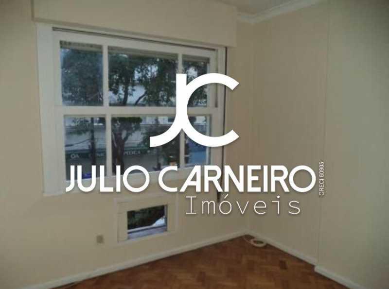 9 - WhatsApp Image 2020-04-16  - Apartamento Rio de Janeiro, Zona Sul,Copacabana, RJ Para Alugar, 3 Quartos, 110m² - JCAP30253 - 10