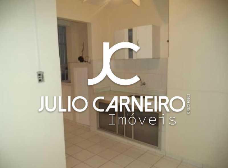 10 - WhatsApp Image 2020-04-16 - Apartamento Rio de Janeiro, Zona Sul,Copacabana, RJ Para Alugar, 3 Quartos, 110m² - JCAP30253 - 11