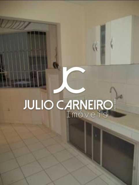 11 - WhatsApp Image 2020-04-16 - Apartamento Rio de Janeiro, Zona Sul,Copacabana, RJ Para Alugar, 3 Quartos, 110m² - JCAP30253 - 12