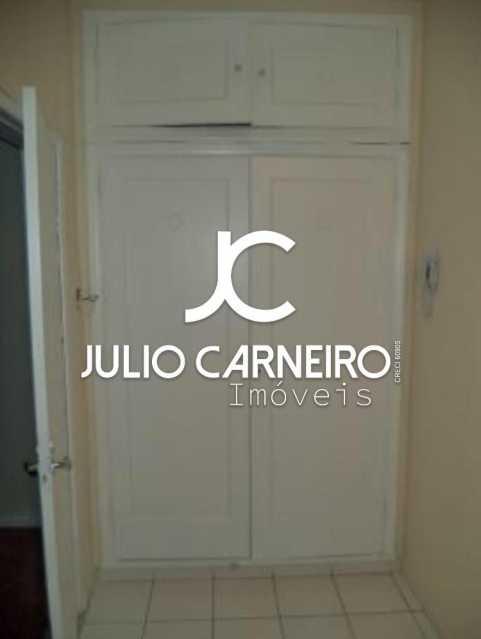 12 - WhatsApp Image 2020-04-16 - Apartamento Rio de Janeiro, Zona Sul,Copacabana, RJ Para Alugar, 3 Quartos, 110m² - JCAP30253 - 13