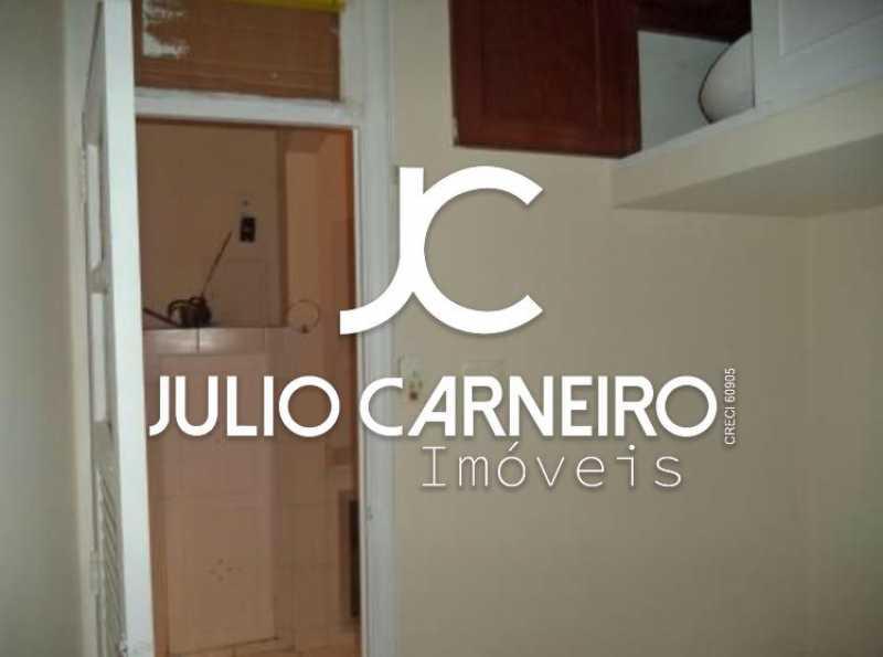 13 - WhatsApp Image 2020-04-16 - Apartamento Rio de Janeiro, Zona Sul,Copacabana, RJ Para Alugar, 3 Quartos, 110m² - JCAP30253 - 14