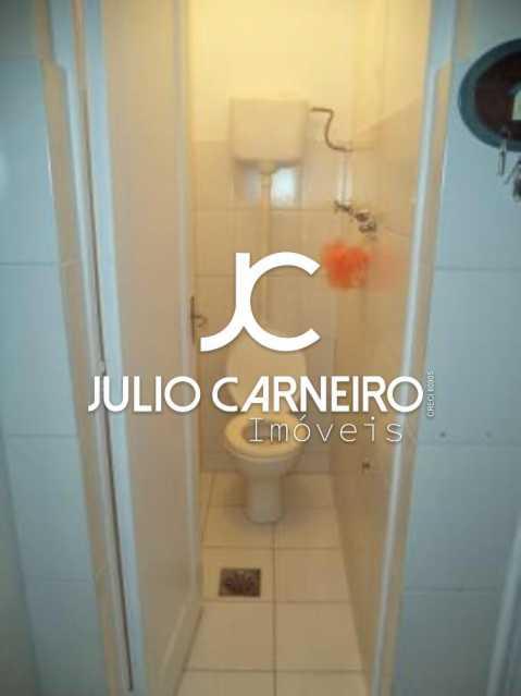 14 - WhatsApp Image 2020-04-16 - Apartamento Rio de Janeiro, Zona Sul,Copacabana, RJ Para Alugar, 3 Quartos, 110m² - JCAP30253 - 15