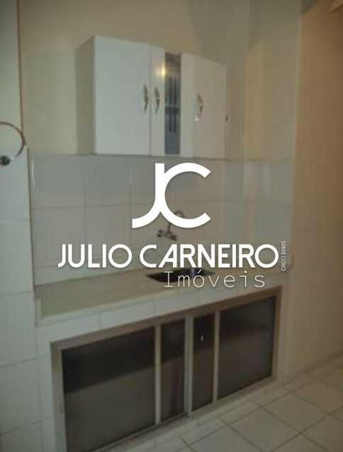 15 - WhatsApp Image 2020-04-16 - Apartamento Rio de Janeiro, Zona Sul,Copacabana, RJ Para Alugar, 3 Quartos, 110m² - JCAP30253 - 16