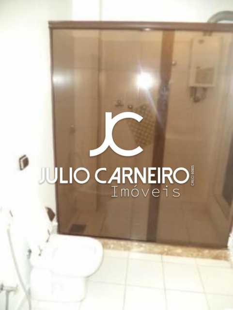 16 - WhatsApp Image 2020-04-16 - Apartamento Rio de Janeiro, Zona Sul,Copacabana, RJ Para Alugar, 3 Quartos, 110m² - JCAP30253 - 17