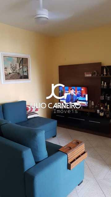 WhatsApp Image 2020-04-16 at 1 - Apartamento Condomínio Residencial Jóia da Barra, Rio de Janeiro, Zona Oeste ,Barra da Tijuca, RJ À Venda, 2 Quartos, 77m² - JCAP20267 - 4