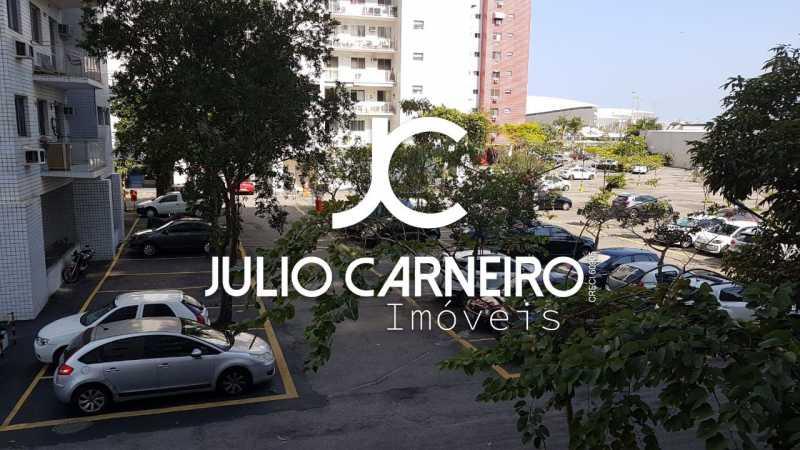 WhatsApp Image 2020-04-16 at 1 - Apartamento Condomínio Residencial Jóia da Barra, Rio de Janeiro, Zona Oeste ,Barra da Tijuca, RJ À Venda, 2 Quartos, 77m² - JCAP20267 - 17