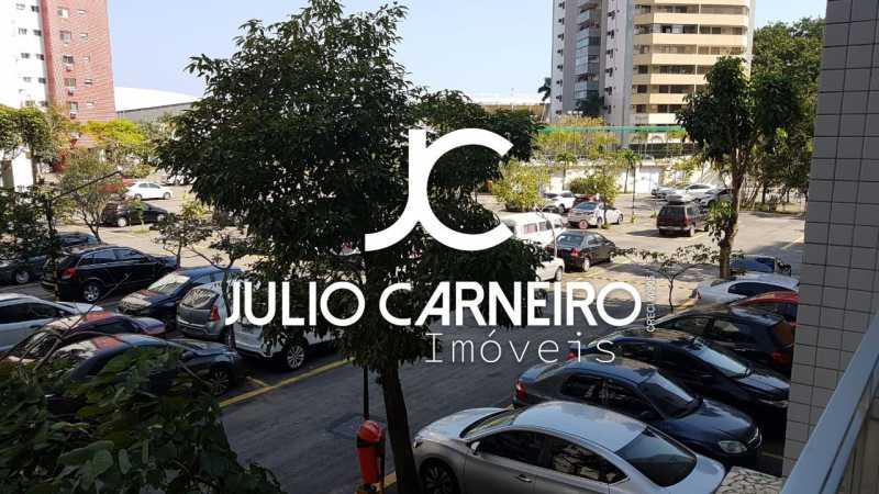WhatsApp Image 2020-04-16 at 1 - Apartamento Condomínio Residencial Jóia da Barra, Rio de Janeiro, Zona Oeste ,Barra da Tijuca, RJ À Venda, 2 Quartos, 77m² - JCAP20267 - 18