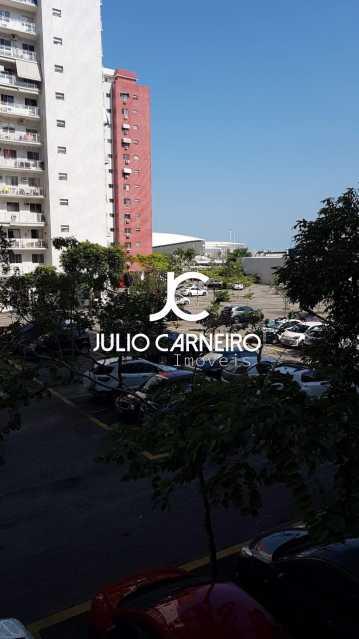 WhatsApp Image 2020-04-16 at 1 - Apartamento Condomínio Residencial Jóia da Barra, Rio de Janeiro, Zona Oeste ,Barra da Tijuca, RJ À Venda, 2 Quartos, 77m² - JCAP20267 - 19