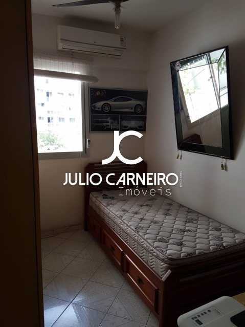 WhatsApp Image 2020-04-16 at 1 - Apartamento Condomínio Residencial Jóia da Barra, Rio de Janeiro, Zona Oeste ,Barra da Tijuca, RJ À Venda, 2 Quartos, 77m² - JCAP20267 - 10