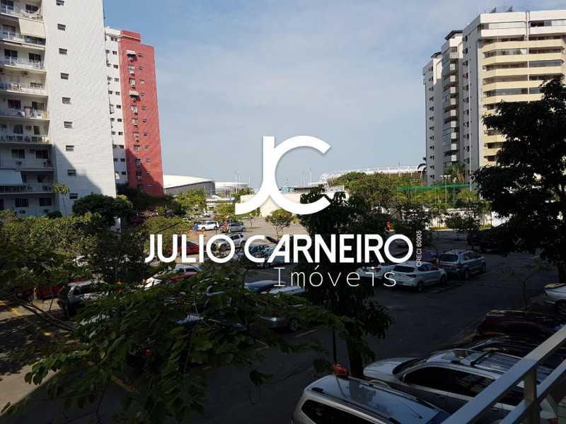 WhatsApp Image 2020-04-16 at 1 - Apartamento Condomínio Residencial Jóia da Barra, Rio de Janeiro, Zona Oeste ,Barra da Tijuca, RJ À Venda, 2 Quartos, 77m² - JCAP20267 - 20