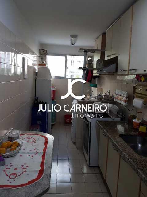 WhatsApp Image 2020-04-16 at 1 - Apartamento Condomínio Residencial Jóia da Barra, Rio de Janeiro, Zona Oeste ,Barra da Tijuca, RJ À Venda, 2 Quartos, 77m² - JCAP20267 - 12
