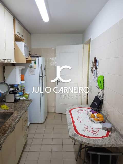 WhatsApp Image 2020-04-16 at 1 - Apartamento Condomínio Residencial Jóia da Barra, Rio de Janeiro, Zona Oeste ,Barra da Tijuca, RJ À Venda, 2 Quartos, 77m² - JCAP20267 - 13