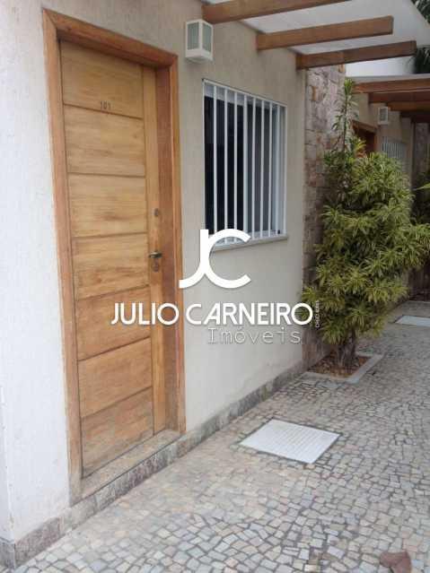 1 - WhatsApp Image 2020-04-20  - Casa em Condomínio Rio de Janeiro, Zona Oeste ,Pedra de Guaratiba, RJ À Venda, 2 Quartos, 65m² - JCCN20014 - 4