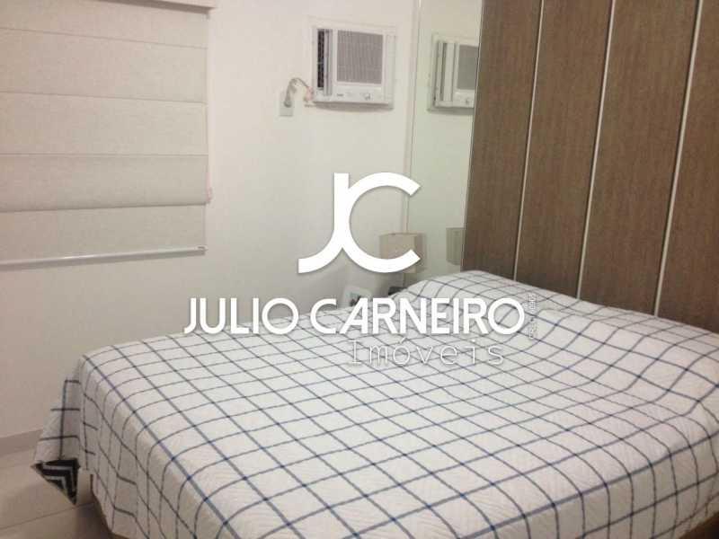 2 - WhatsApp Image 2020-04-20  - Casa em Condomínio Rio de Janeiro, Zona Oeste ,Pedra de Guaratiba, RJ À Venda, 2 Quartos, 65m² - JCCN20014 - 8