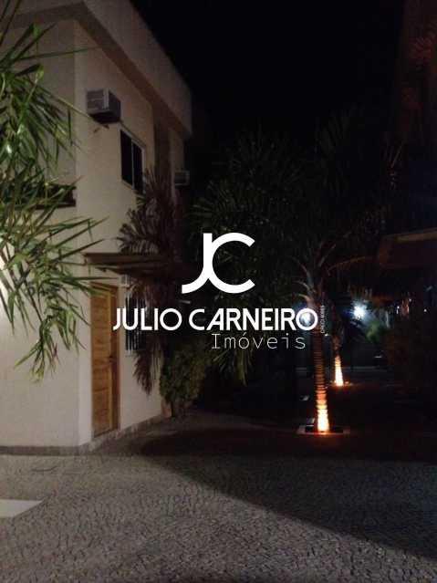 3 - WhatsApp Image 2020-04-20  - Casa em Condomínio Rio de Janeiro, Zona Oeste ,Pedra de Guaratiba, RJ À Venda, 2 Quartos, 65m² - JCCN20014 - 15