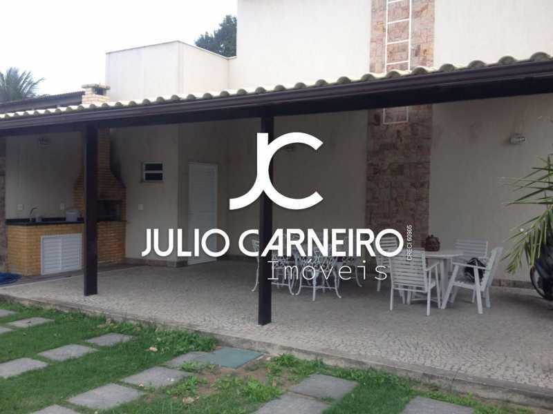 4 - WhatsApp Image 2020-04-20  - Casa em Condomínio Rio de Janeiro, Zona Oeste ,Pedra de Guaratiba, RJ À Venda, 2 Quartos, 65m² - JCCN20014 - 1