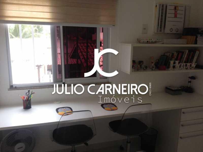 5 - WhatsApp Image 2020-04-20  - Casa em Condomínio Rio de Janeiro, Zona Oeste ,Pedra de Guaratiba, RJ À Venda, 2 Quartos, 65m² - JCCN20014 - 10