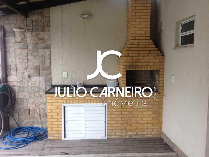6 - WhatsApp Image 2020-04-20  - Casa em Condomínio Rio de Janeiro, Zona Oeste ,Pedra de Guaratiba, RJ À Venda, 2 Quartos, 65m² - JCCN20014 - 3