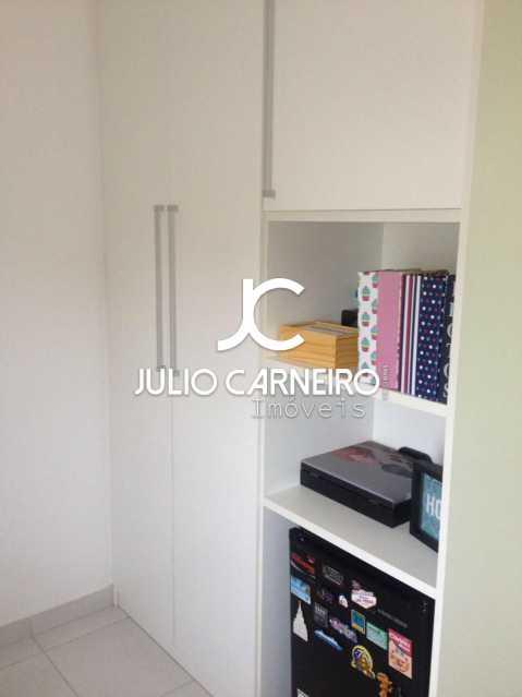 9 - WhatsApp Image 2020-04-20  - Casa em Condomínio Rio de Janeiro, Zona Oeste ,Pedra de Guaratiba, RJ À Venda, 2 Quartos, 65m² - JCCN20014 - 9