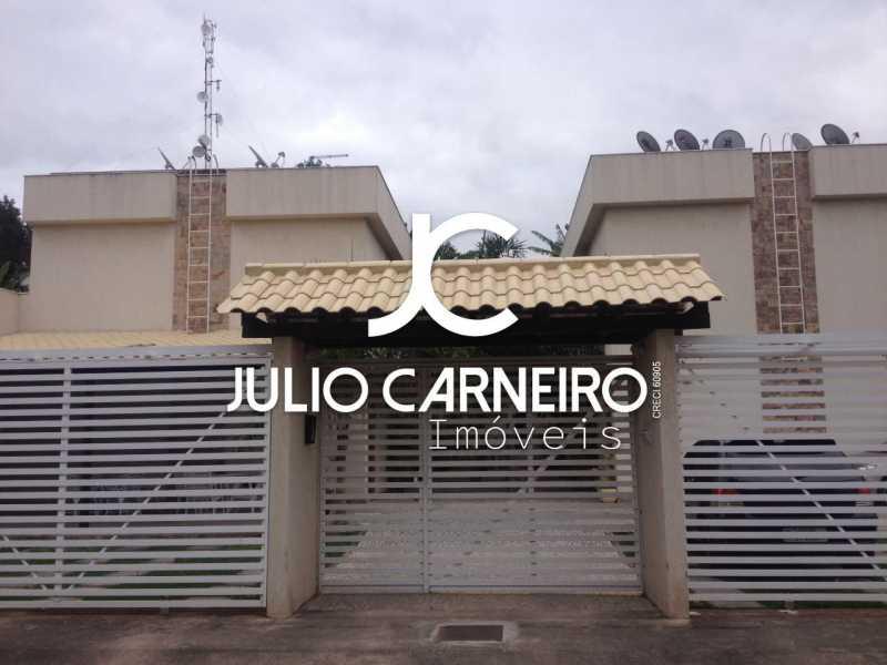 10 - WhatsApp Image 2020-04-20 - Casa em Condomínio Rio de Janeiro, Zona Oeste ,Pedra de Guaratiba, RJ À Venda, 2 Quartos, 65m² - JCCN20014 - 12