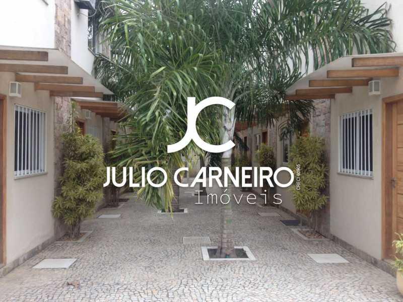 11 - WhatsApp Image 2020-04-20 - Casa em Condomínio Rio de Janeiro, Zona Oeste ,Pedra de Guaratiba, RJ À Venda, 2 Quartos, 65m² - JCCN20014 - 13