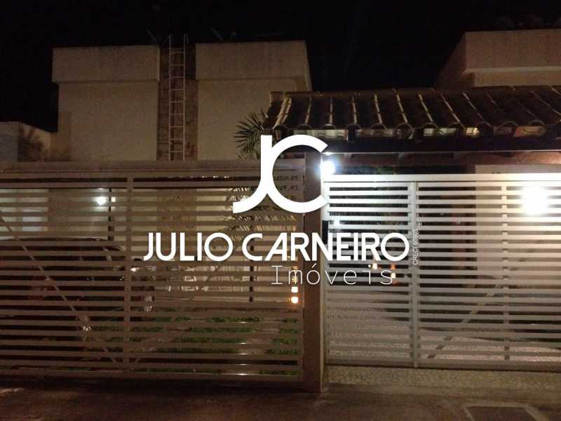 12 - WhatsApp Image 2020-04-20 - Casa em Condomínio Rio de Janeiro, Zona Oeste ,Pedra de Guaratiba, RJ À Venda, 2 Quartos, 65m² - JCCN20014 - 14