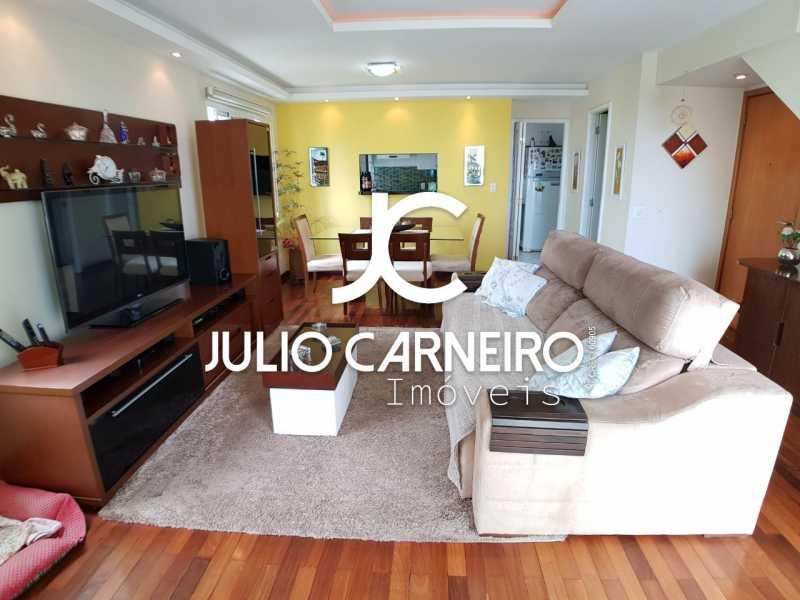 1 - WhatsApp Image 2020-04-20  - Apartamento 3 quartos à venda Rio de Janeiro,RJ - R$ 1.150.000 - JCAP30254 - 4