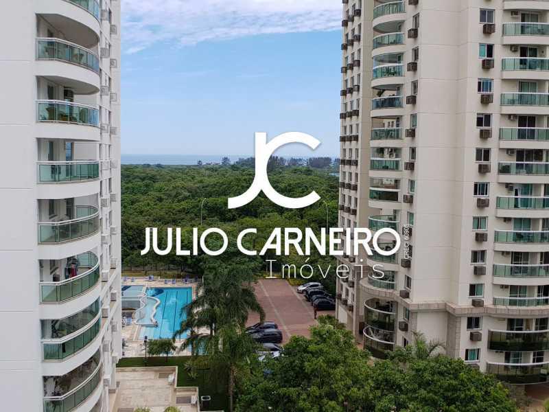 4 - WhatsApp Image 2020-04-20  - Apartamento 3 quartos à venda Rio de Janeiro,RJ - R$ 1.150.000 - JCAP30254 - 1