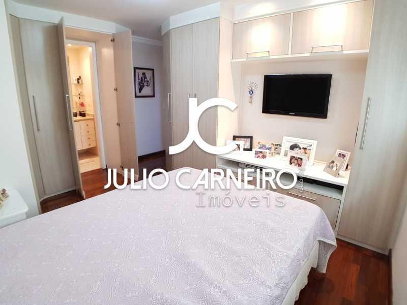 5 - WhatsApp Image 2020-04-20  - Apartamento 3 quartos à venda Rio de Janeiro,RJ - R$ 1.150.000 - JCAP30254 - 11