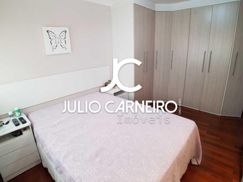 7 - WhatsApp Image 2020-04-20  - Apartamento 3 quartos à venda Rio de Janeiro,RJ - R$ 1.150.000 - JCAP30254 - 9