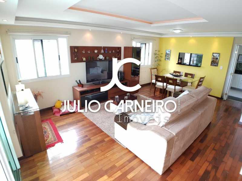 8 - WhatsApp Image 2020-04-20  - Apartamento 3 quartos à venda Rio de Janeiro,RJ - R$ 1.150.000 - JCAP30254 - 5