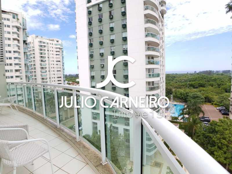 9 - WhatsApp Image 2020-04-20  - Apartamento 3 quartos à venda Rio de Janeiro,RJ - R$ 1.150.000 - JCAP30254 - 23
