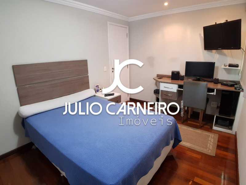 12 - WhatsApp Image 2020-04-20 - Apartamento 3 quartos à venda Rio de Janeiro,RJ - R$ 1.150.000 - JCAP30254 - 15