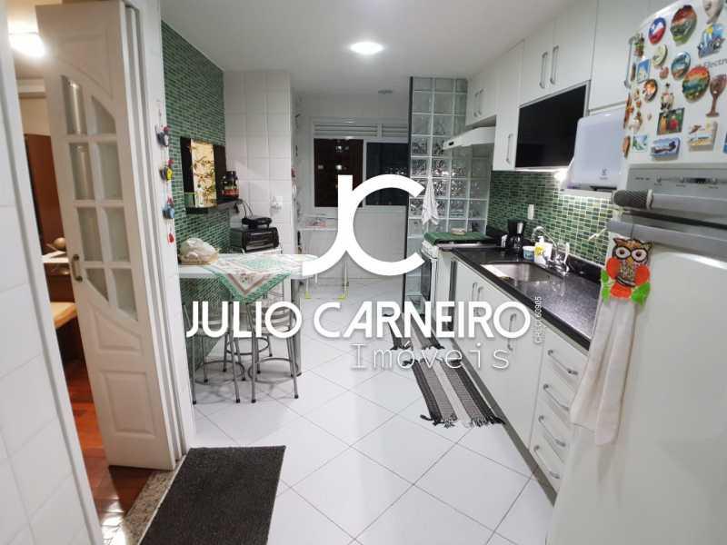 13 - WhatsApp Image 2020-04-20 - Apartamento 3 quartos à venda Rio de Janeiro,RJ - R$ 1.150.000 - JCAP30254 - 20