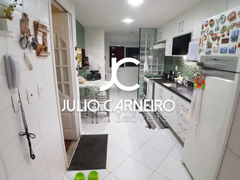 15 - WhatsApp Image 2020-04-20 - Apartamento 3 quartos à venda Rio de Janeiro,RJ - R$ 1.150.000 - JCAP30254 - 21