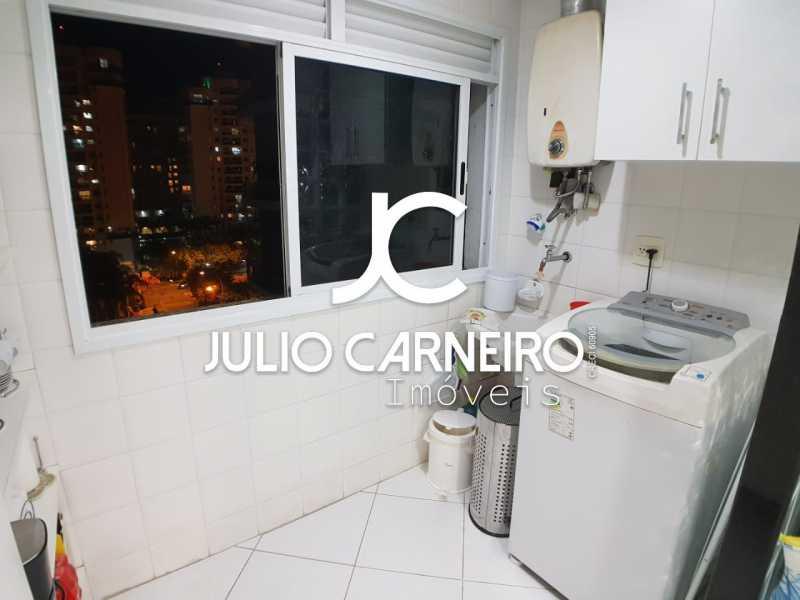 17 - WhatsApp Image 2020-04-20 - Apartamento 3 quartos à venda Rio de Janeiro,RJ - R$ 1.150.000 - JCAP30254 - 22