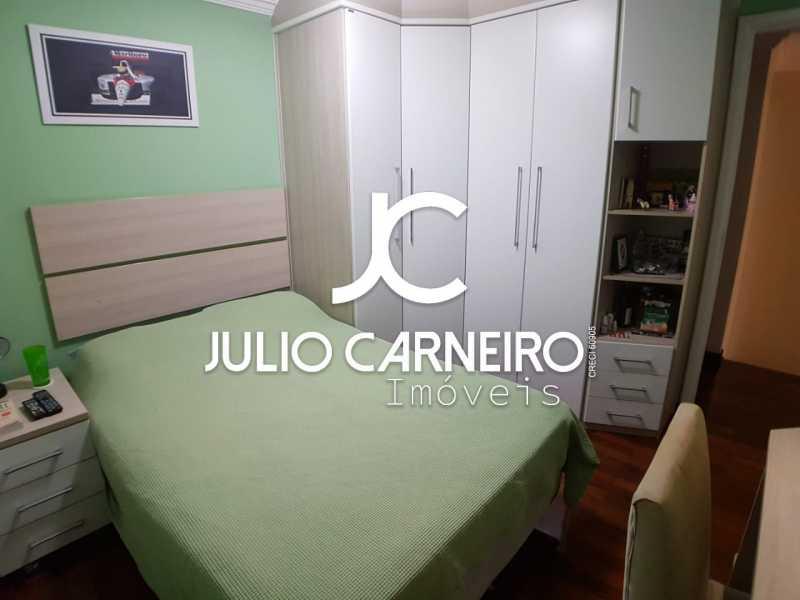 18 - WhatsApp Image 2020-04-20 - Apartamento 3 quartos à venda Rio de Janeiro,RJ - R$ 1.150.000 - JCAP30254 - 16