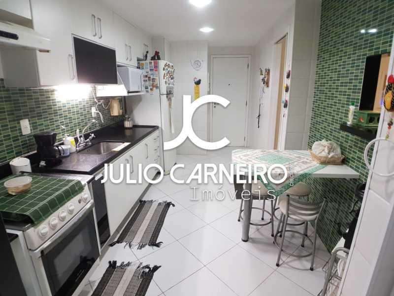 20 - WhatsApp Image 2020-04-20 - Apartamento 3 quartos à venda Rio de Janeiro,RJ - R$ 1.150.000 - JCAP30254 - 19